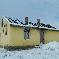 2009. február 22. - Tatárszentgyörgy