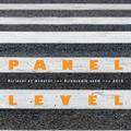 Megjelent a Panel Levél 9. száma! >>>
