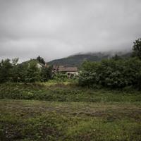 Csoda: van egy magyar falu, ahol összefogtak a lakók!