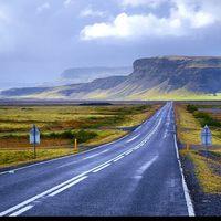 'Big step' - towards local democracy from Reykjavík to Budapest