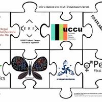 Méltóság, befogadás, aktivitás - emberi jogi neveléssel foglalkozó civil szervezetek összefogása Pécsett