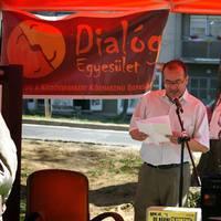 Költészet napja az Avasi Közösségi Kávézóban