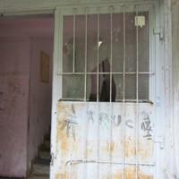 Bemutatkozik az Avasi Settlement lakás