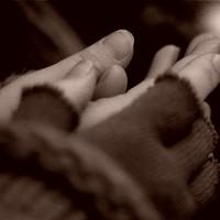 A Halmozottan Sérültek Heves Megyei Szülőszövetsége Egyesület önkénteseket keres!