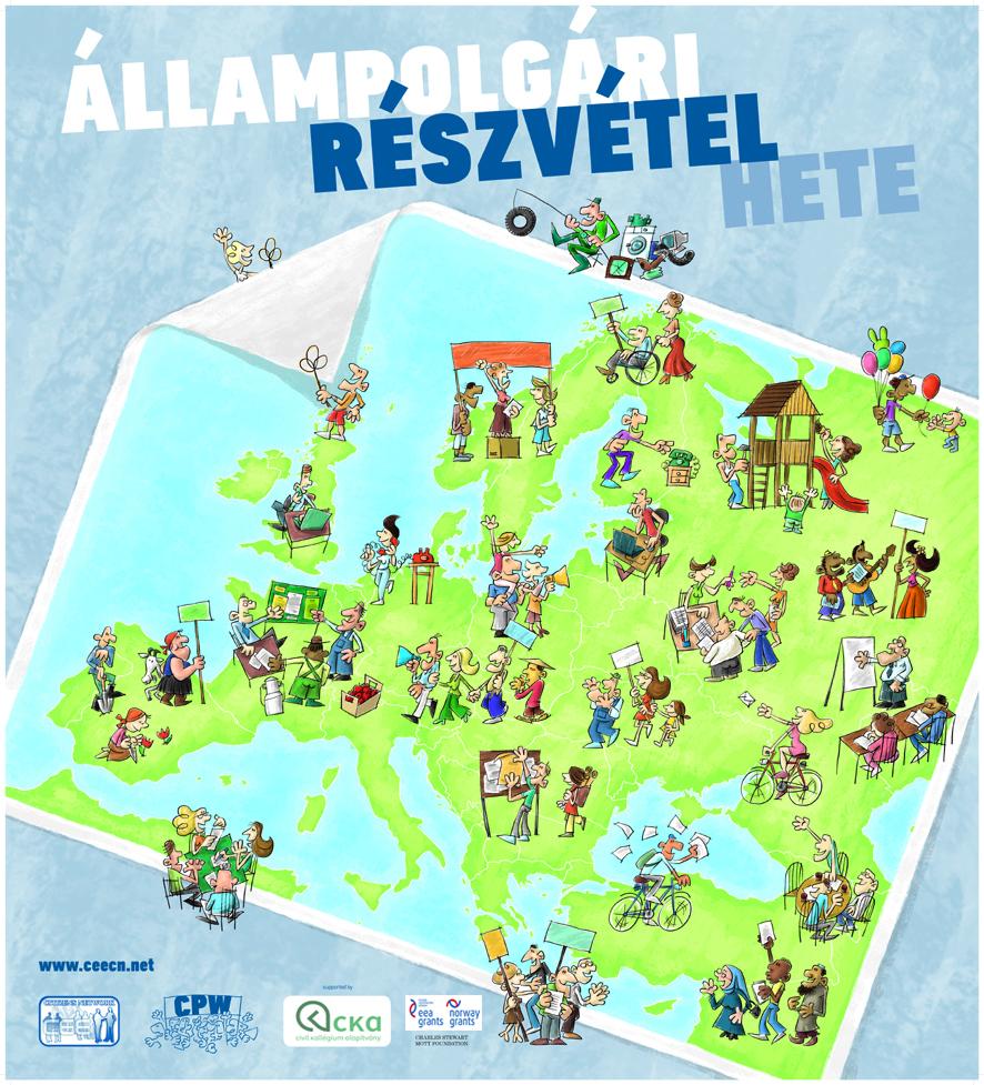 allampolgari_reszvetel_hete_poster1.jpg