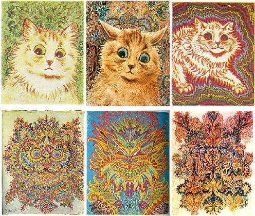wain_cats_6.jpg