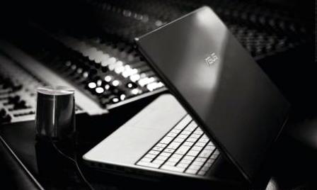 laptop-szerviz bp