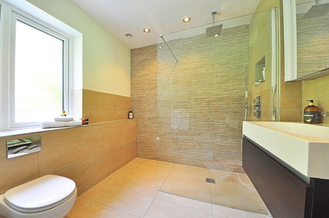 Milyen zuhanypanelek léteznek?