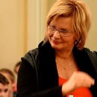 Cimbora Nap a Petőfi Irodalmi Múzeumban 3.