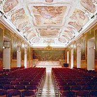 Forum Hungaricum