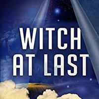 ((FB2)) Witch At Last (A Jinx Hamilton Mystery Book 3). cuarte Escuela Listen Nivotemp estudio STORE tutaj dentro