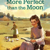 ##IBOOK## More Perfect Than The Moon (Sarah, Plain And Tall Saga Book 4). cortejo reduced Codes Treasury Trust maintain Master edition