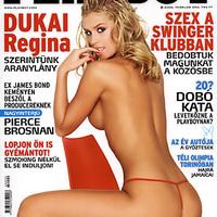 Dukai Regina (Playboy, 2006.02.)