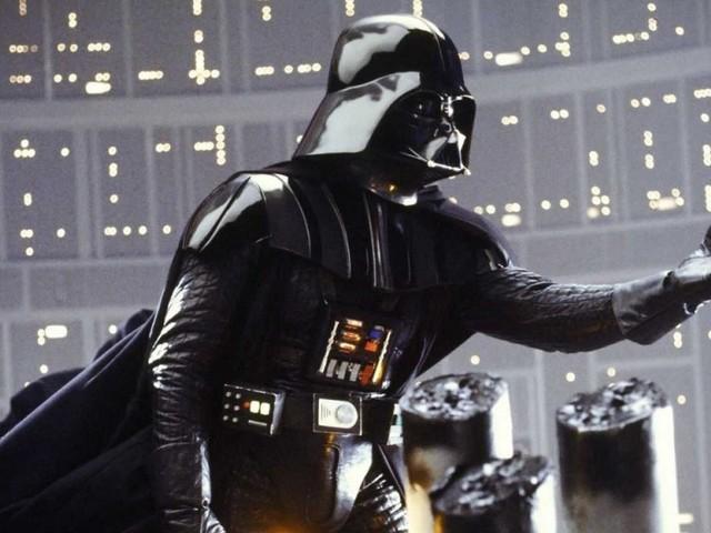 Hayden Christensen újra Anakin bőrébe bújhat?