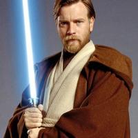 Ewan McGregor újra Obi-Wan Kenobi bőrébe bújik!