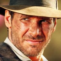 Megérkezett az Indiana Jones ötödik részének premierdátuma