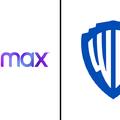 Döntött a Warner: 2021-ben jönnek a mozis és az HBO Max-os premierek!