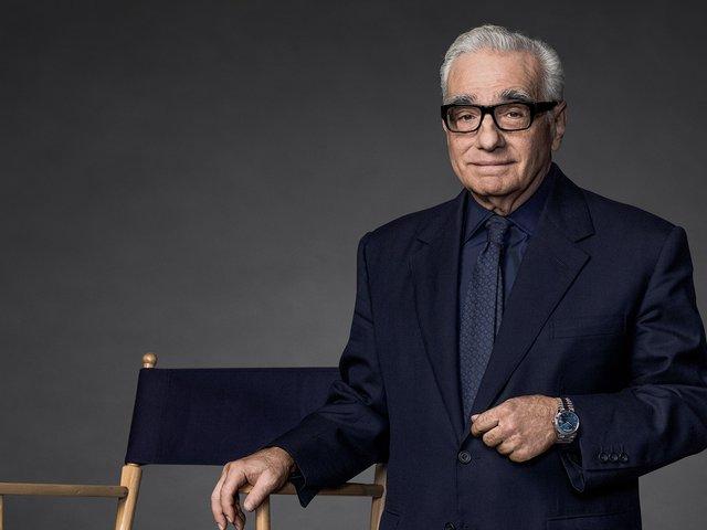 Scorsese szerint a Marvel filmek nem nevezhetőek filmnek