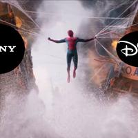 Bezuhantak a Sony részvényei - a piac reagált a reggeli hírekre