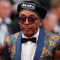 Spike Lee lesz a Cannes-i Filmfesztivál zsűrielnöke