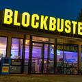 Hogyan éli túl az USA utolsó fennálló Blockbuster tékája a koronavírust?