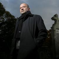 Nemzetközi sikerre tör a Magyar sorozat!