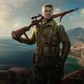 Filmadaptáció készül a Sniper Elite című videojáték sorozatból