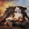 Hatalmas bevételeket hozott a Godzilla VS Kong kínai bemutatója