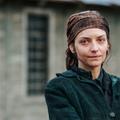 Magyar Emmy-díjért szoríthatunk fél évszázad óta először