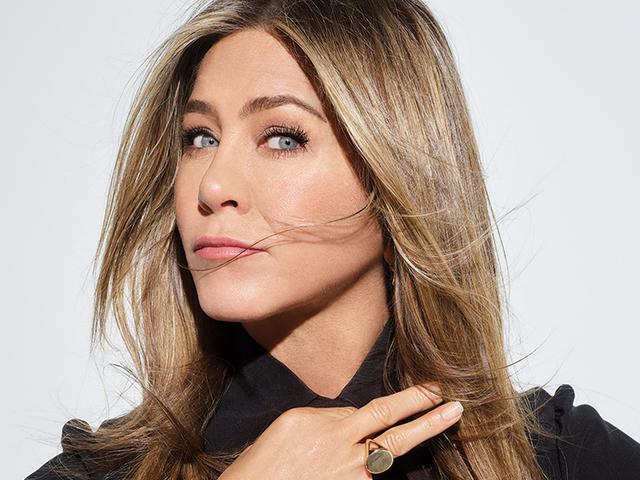 Scorsese után Jennifer Aniston is nekiment a Marvel-filmeknek!