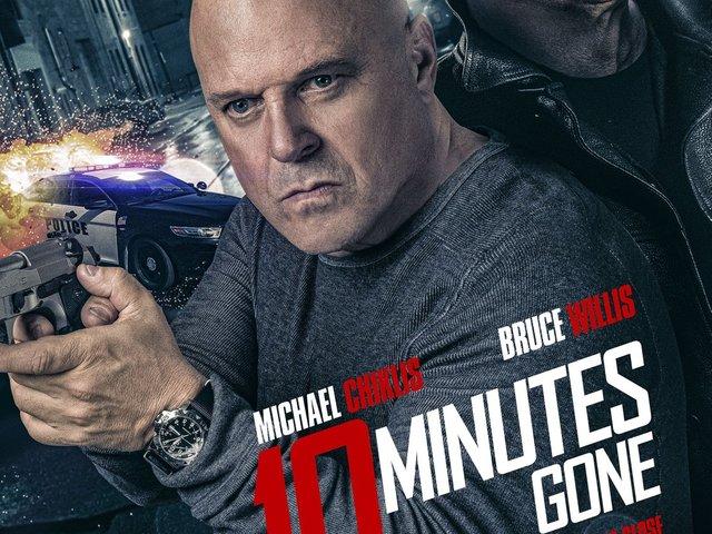 Előzetes érkezett Bruce Willis új filmjéhez