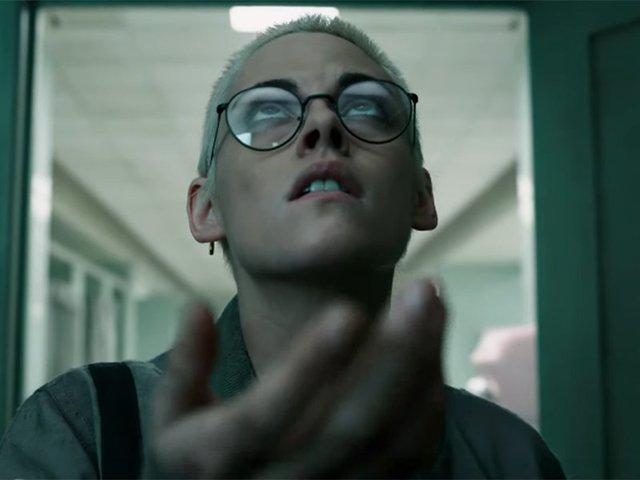 Előzetes jött Kristen Stewart thrillerjéhez!