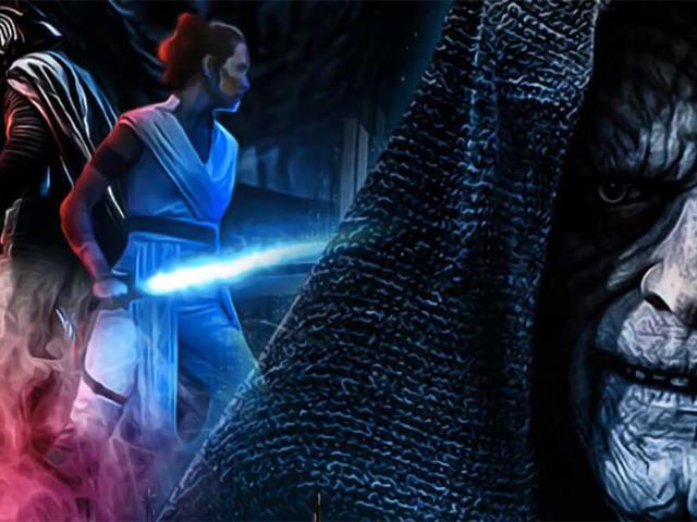 Ekkor jön a Star Wars végső előzetese!