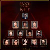 Jobbnál jobb nevek a Halál a Níluson stábjában