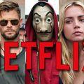 Eddig ezek a Netflix legnézettebb filmjei 2020-ban