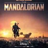 Egy trailer és csomó új infó érkezett A mandalóri sorozathoz!