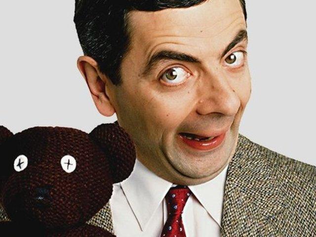 Rowan Atkinson nem játssza el többet Mr. Bean-t