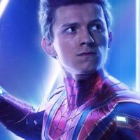 Szakított a Marvel és a Sony - Pókember nem lesz része az MCU-nak