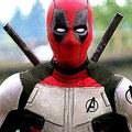 Hivatalos! Jön a Deadpool 3!
