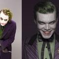 Mosolyogj!- Joker filmkritika