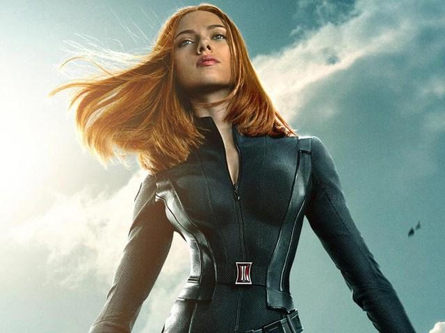 Magyarországon is forog az új Marvel film!