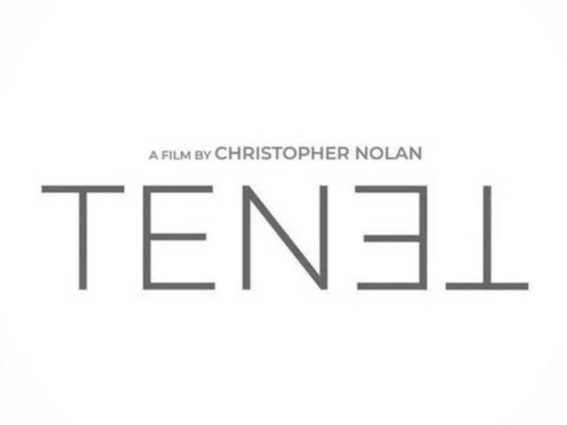 Tenet – Minden, amit eddig tudunk Christopher Nolan új filmjéről