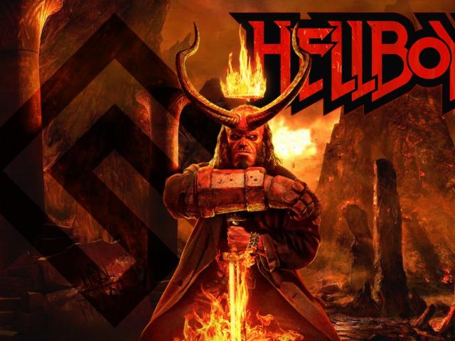 Bukott a Hellboy! Nem is lesz folytatás?