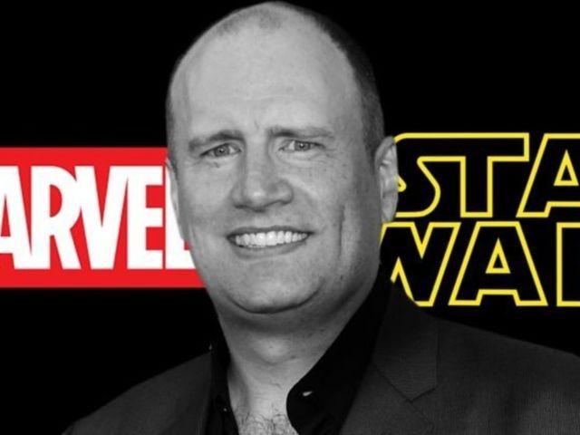 A Loki írója jegyzi Kevin Feige Star Wars filmjét