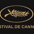 A Cannes-i Filmfesztivál három vészhelyzeti tervet eszelt ki