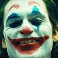 Minden, amit tudnod kell az új Joker filmről!
