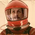 Adam Sandler új Netflixes filmje egy űrhajós vígjáték lesz