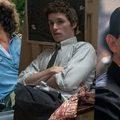 A Netflix mellékszereplői kategóriában indítja A chicagói 7-ek színészeit