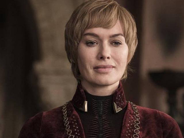 Kivágott jelenet a trónok Harcából, ami érthetőbbé tette volna Cersei karakterét