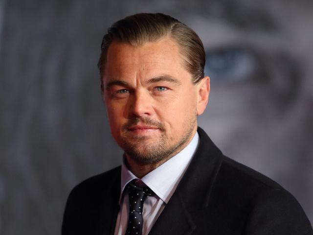 Leonardo DiCaprio, Jennifer Lawrence, Meryl Streep és Timothée Chalamet lesznek Adam McKay új filmjének sztárjai